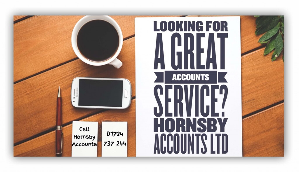 Give us a call to see how we can help you