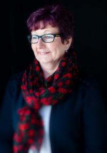 Lorna Neal Hornsby Accounts